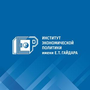 (c) Iep.ru